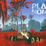 ocean of games - Planet Nomads Game Download For PC