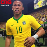ocean of games - Pro Evolution Soccer 2016 Get For PC Free