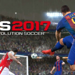 ocean of games - Pro Evolution Soccer 2017 Download For PC | PES 2017