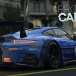 ocean of games - Project Cars Game Download Free For PC !!