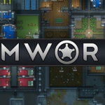 ocean of games - RimWorld Game Download For PC Free
