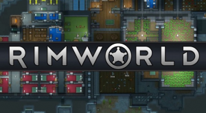 RimWorld Game Download For PC Free