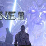 ocean of games - Rune 2 Game Download For PC Free
