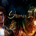 ocean of games - Shenmue 3 Game Download For PC