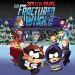 ocean of games - South Park The Fractured But Whole Game Download Free!