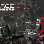 ocean of games - Space Engineers Game Download For PC Free