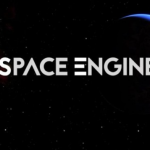 ocean of games - SpaceEngine Game Download Free For PC