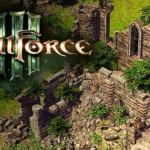 ocean of games - SpellForce 3 Game Download Free PC