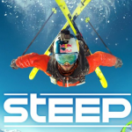 ocean of games - Steep Game Download Free | Sports Game
