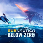 ocean of games - Subnautica Below Zero Game download