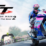 ocean of games - TT Isle Of Man Game Download For PC Free!