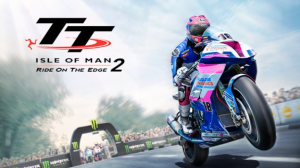 TT Isle Of Man Game Download For PC Free!