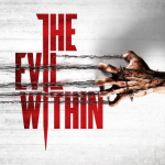 ocean of games - The Evil Within Free Download PC Game