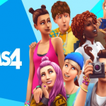 ocean of games - The Sims 4 Game Download For PC Download