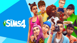 The Sims 4 Game Download For PC Download