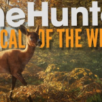 ocean of games - TheHunter Call of the Wild Game Download For PC