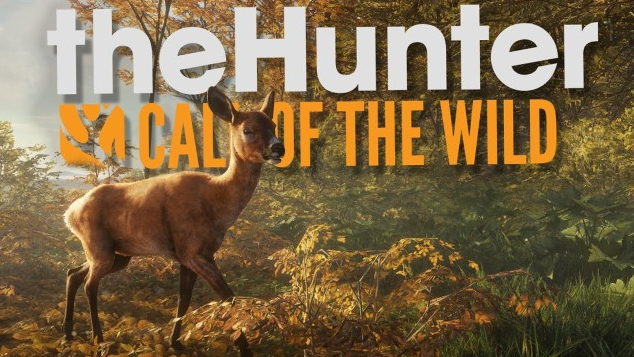 TheHunter Call of the Wild Game Download For PC