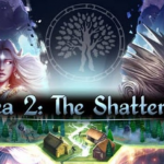 ocean of games - Thea 2: The Shattering Free PC Game Download