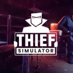 ocean of games - Thief Simulator Game Download For PC