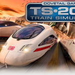 ocean of games - Train Simulator 2015 Game Download Free For PC