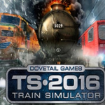 ocean of games - Train Simulator 2016 Game Download For PC