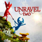 ocean of games - Unravel Game Download For PC Free!