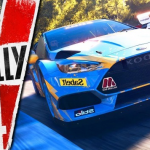 ocean of games - V-Rally 4 Game Download Free