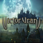 ocean of games - Victor Vran Game Download Free For PC