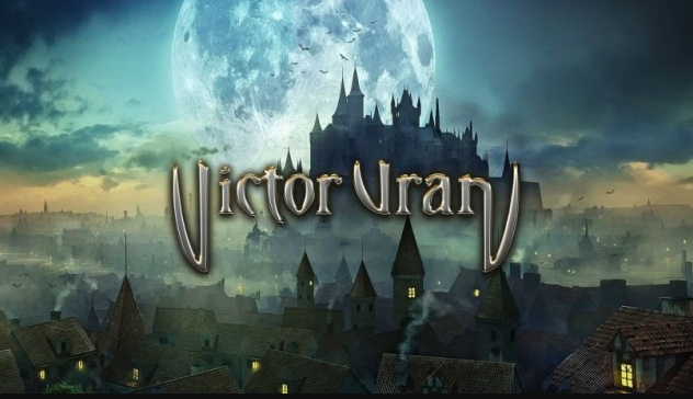 Victor Vran Game Download Free For PC