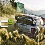 ocean of games - WRC 5 Game Download Free For PC