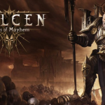 ocean of games - Wolcen Lords of Mayhem Game Download Free For PC