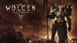 Wolcen Lords of Mayhem Game Download Free For PC