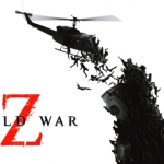 ocean of games - World War Z Game Download For PC