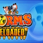 ocean of games - Worms Reloaded Game Download For PC