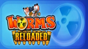 Worms Reloaded Game Download For PC