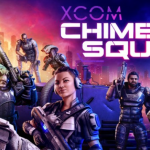 ocean of games - XCOM: Chimera Squad Game Download Free For PC