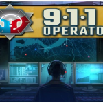 ocean of games - 911 Operator Game Download Free For PC
