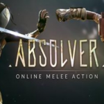 ocean of games - Absolver Free PC Game Download