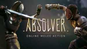 Absolver Free PC Game Download