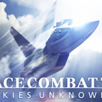 ocean of games – Ace Combat 7: Skies Unknown Game Free Download
