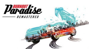 BURNOUT PARADISE THE ULTIMATE BOX DOWNLOAD FOR PC