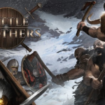 ocean of games - Battle Brothers Game Download Free For PC