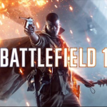 ocean of games - Battlefield 1 Free PC Game Download