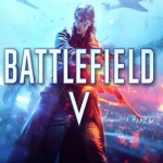 ocean of games – Battlefield 5 Game Download For PC Free