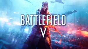 Battlefield 5 Game Download For PC Free