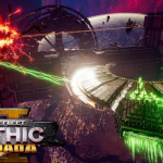 ocean of games - Battlefleet Gothic: Armada 2 Game Download Free