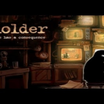 ocean of games - Beholder Free Game Download For PC