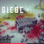 ocean of games - Besiege Game Download For PC Free