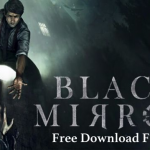 ocean of games - Black Mirror Game (Video Game) 2017 Free Download For PC