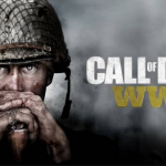 ocean of games - Call of Duty WW2 Free PC Game Download